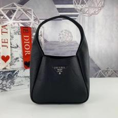 プラダ PRADA トートバッグ 大小オプション 6色 98989 新品同様  レディースコピー口コミ