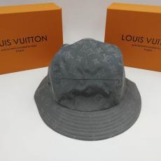 ブランド後払いルイヴィトン LOUIS VUITTON メンズ/レディース キャップ 漁夫帽 良品ブランドコピー激安販売専門店