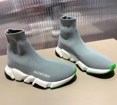 ブランド販売バレンシアガ BALENCIAGA メンズ/レディース カップル 4色 定番人気レプリカ販売靴