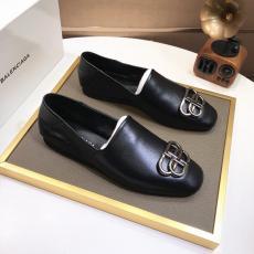 ブランド通販バレンシアガ BALENCIAGA メンズ 革靴  新品同様最高品質コピー