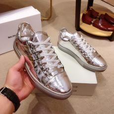 ブランド通販バレンシアガ BALENCIAGA メンズ 2色 2020年新作最高品質コピー靴代引き対応