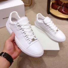 バレンシアガ BALENCIAGA メンズ 2色 新作スーパーコピー靴専門店