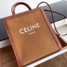 セリーヌ CELINE 斜めがけ ショルダーバッグ  トートバッグ 3色 新品同様レプリカ販売バッグ