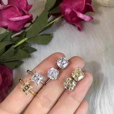 ブランド安全ティファニー TIFFANY 指輪 4色 送料無料最高品質コピー代引き対応