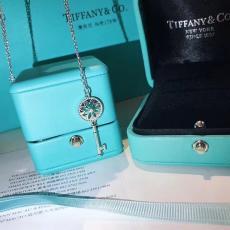 ティファニー TIFFANY ネックレス 2色 おすすめスーパーコピー激安国内発送販売専門店
