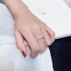 ブランド可能ティファニー TIFFANY 指輪 高評価  銀ブランド通販