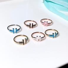 ティファニー TIFFANY 6色 指輪 良品スーパーコピー激安安全後払い販売専門店