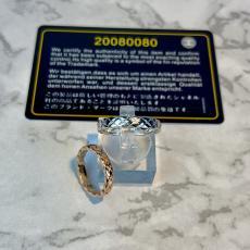 ブランド通販シャネル CHANEL メンズ/レディース カップル 結婚指輪 3色 人気ブランドコピー激安販売専門店