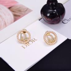 ディオール Dior レディース ピアス 新品同様偽物販売口コミ