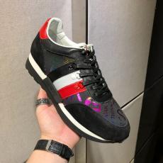 ブランド後払いモンクレール MONCLER 2色 定番人気レプリカ靴 代引き