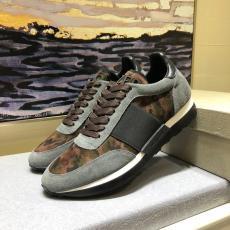 ブランド可能モンクレール MONCLER 牛革 送料無料スーパーコピーブランド代引き靴