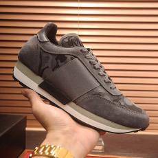 ブランド後払いモンクレール MONCLER  3色 良品靴最高品質コピー代引き対応