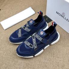 ブランド通販モンクレール MONCLER メンズ 3色 定番人気靴コピー最高品質激安販売