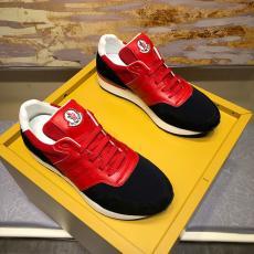 ブランド安全モンクレール MONCLER メンズ 2色 良品激安靴代引き