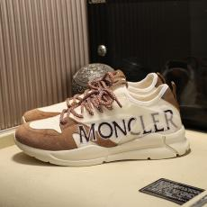 モンクレール MONCLER メンズ 3色 秋冬スーパーコピー靴専門店