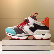 クリスチャンルブタン Christian Louboutin メンズ/レディース カップル マルチカラーが選択可能 人気 おすすめ靴激安 代引き口コミ