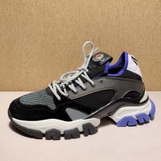 モンクレール MONCLER メンズ/レディース 人気 おすすめ靴激安 代引き口コミ