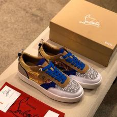 ブランド可能クリスチャンルブタン Christian Louboutin 2色 送料無料ブランドコピー靴激安販売専門店