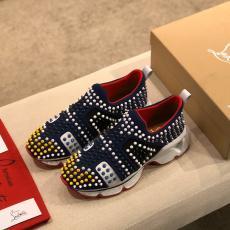 クリスチャンルブタン Christian Louboutin 新入荷靴レプリカ販売