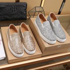 クリスチャンルブタン Christian Louboutin メンズ 2色 高評価靴コピー最高品質激安販売