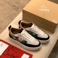 ブランド後払いクリスチャンルブタン Christian Louboutin 美品  3色スーパーコピー靴通販