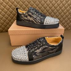 クリスチャンルブタン Christian Louboutin 新品同様ブランドコピー靴激安販売専門店