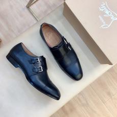 クリスチャンルブタン Christian Louboutin メンズ 革靴 2020年新作偽物代引き対応