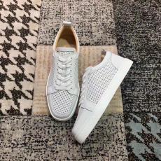 ブランド可能クリスチャンルブタン Christian Louboutin メンズ/レディース カップル 送料無料靴レプリカ販売