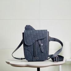ディオール Dior メンズ/レディース 2色 カップル 新作ブランド通販口コミ