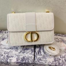 ブランド通販ディオール Dior レディース 大小オプション ショルダーバッグ 斜めがけ  定番人気最高品質コピー代引き対応