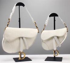 ディオール Dior トートバッグ ショルダーバッグ 斜めがけ  大小オプション 高評価スーパーコピーバッグ通販