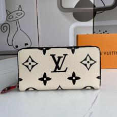 ブランド可能ルイヴィトン LOUIS VUITTON 長財布 2色 M69698 新品同様コピーブランド財布代引き