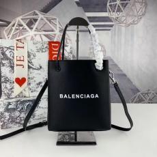 バレンシアガ BALENCIAGA レディース ショルダーバッグ 斜めがけ トートバッグ ショッピング袋 5色 新入荷最高品質コピーバッグ