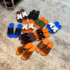 エルメス  HERMES マルチカラーが選択可能 高評価コピーブランド激安販売靴専門店