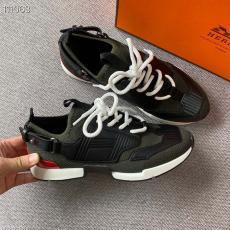 ブランド後払いエルメス  HERMES カジュアル  新品同様  マルチカラーが選択可能レプリカ販売靴