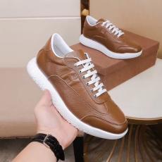 エルメス  HERMES 4色 送料無料コピー 販売靴