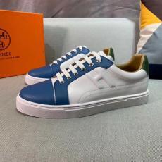 ブランド通販エルメス  HERMES 3色 定番人気コピーブランド靴代引き