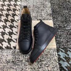 クリスチャンルブタン Christian Louboutin メンズ/レディース 美品最高品質コピー靴