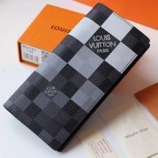 ブランド通販ルイヴィトン LOUIS VUITTON 二つ折財布 3色 良品 N66540/M40415格安コピー財布口コミ