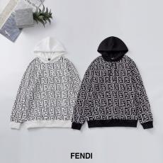 フェンディ FENDI メンズ/レディース 2色 バーカー 新入荷ブランドコピー代引き可能