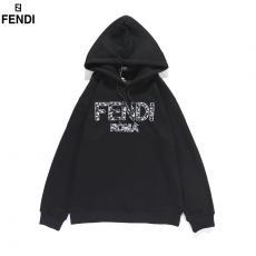 フェンディ FENDI メンズ/レディース カップル 3色 バーカー 2020年新作レプリカ販売