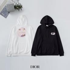 ディオール Dior メンズ/レディース カップル 2色 バーカー 人気 おすすめコピー代引き国内発送安全後払い