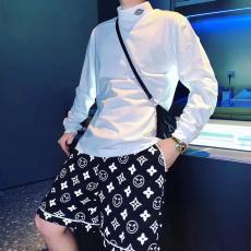 ブランド通販ディオール Dior メンズ/レディース 2色 新入荷 タートルネックスーパーコピー国内発送専門店
