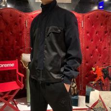 ディオール Dior メンズ/レディース カップル 2色 アウターブルゾン 秋冬 新品同様ブランドコピー国内発送専門店
