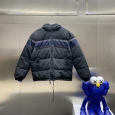ディオール Dior メンズ/レディース ダウン 冬物 冬 暖かい カップル 両面着れる服 人気口コミ激安代引き