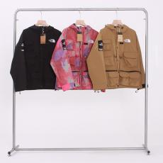 ブランド通販シュプリーム Supreme メンズ/レディース 3色 アウターブルゾン The North Face 美品コピーブランド激安販売専門店