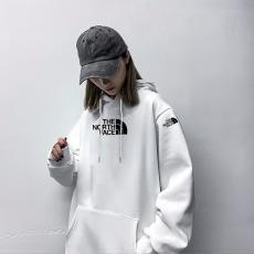 ノースフェイス THE NORTH FACE メンズ/レディース カップル バーカー 2色 綿 プラスベルベット 送料無料コピー 販売