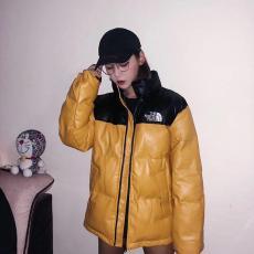 シュプリーム Supreme メンズ/レディース 4色 ダウン カップル The North Face 定番人気スーパーコピー安全後払い専門店