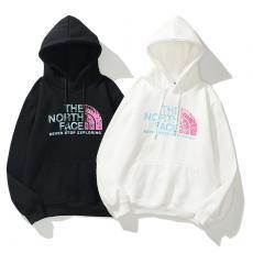 ノースフェイス THE NORTH FACE メンズ/レディース カップル 2色 バーカー プラスベルベット 綿 高評価コピー 販売口コミ