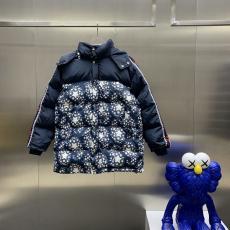グッチ GUCCI メンズ/レディース ダウン 2020年秋冬 新作 暖スーパーコピー国内発送専門店